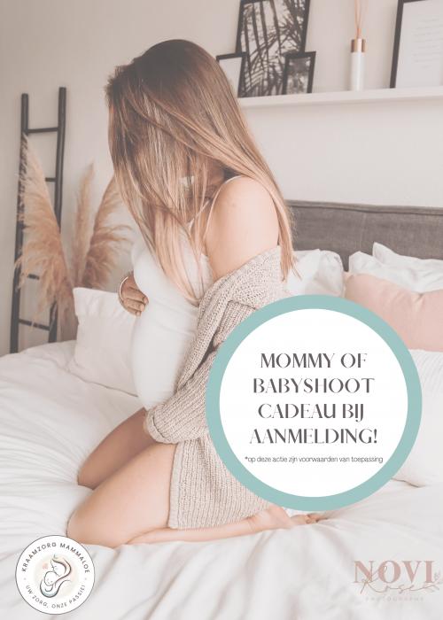 Mommyshoot-min